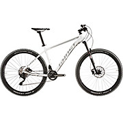 Ghost Kato Pro 6 Hardtail Bike 2015